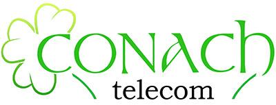 Conach Telecom